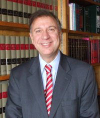 Drunk Driving Lawyer in Boston